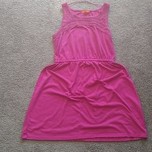 Joe Fresh summer dress